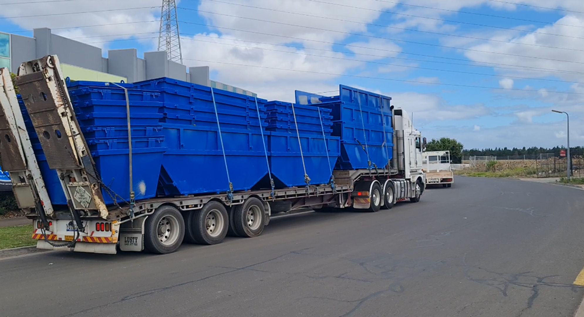 Professional Rubbish removal Melbourne