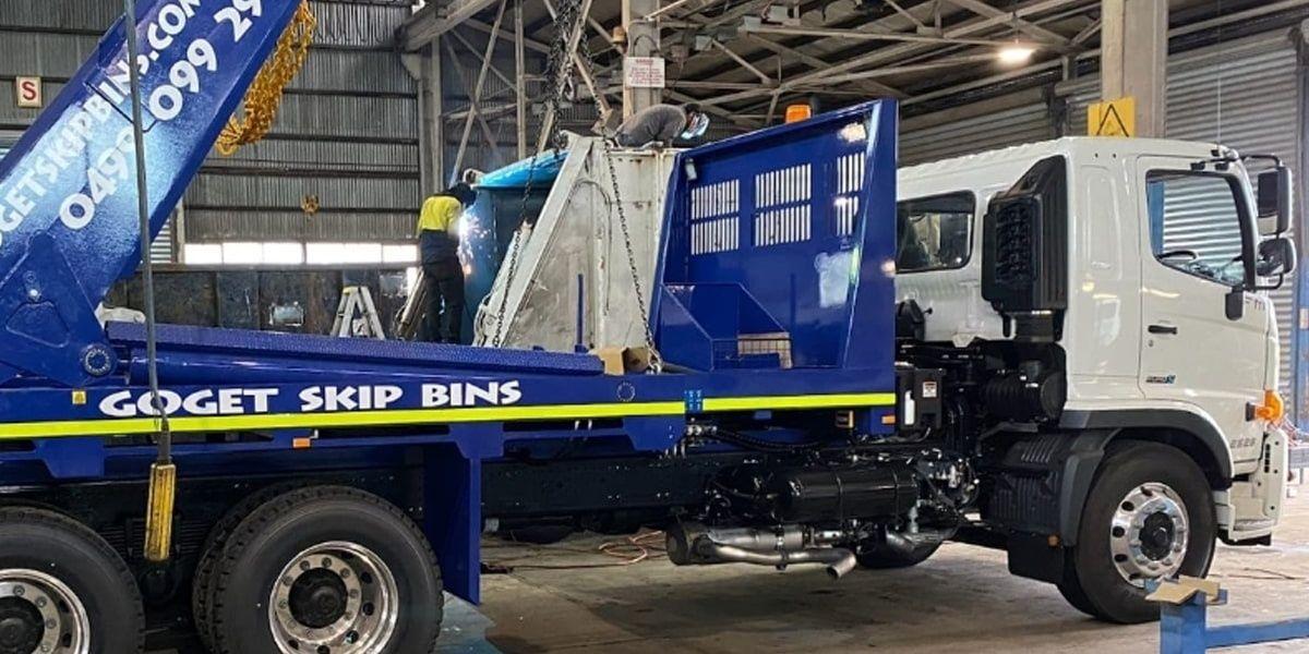 skip-bin-hire-tarneit